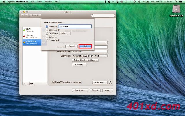 vpn linux, vpn for Mac OS X, best vpn for Mac OS X OS, vpn Mac OS X free, vpn client server Mac OS X