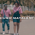 New Video|Duso Matalent_Penzi la kimasai|Watch/Download Now