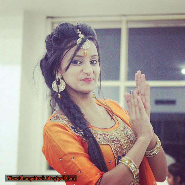 Karachi Stylish Rich Aunty Mobile Number With Hot Picture -6048