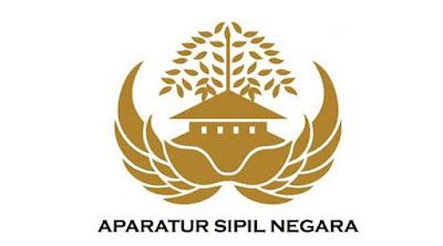 Juli - Agustus Pemerintah Buka Pendaftaran CPNS 2016 (150.000 Formasi Seluruh Indonesia)