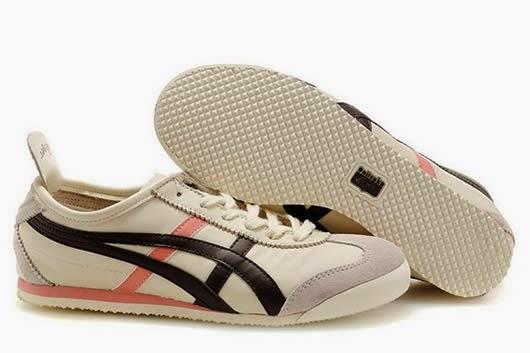 separation shoes f1bc2 d7ce9 Asics onitsuka tiger australia online shop 2013,buy asics ...