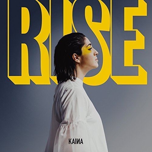 I Am Rider Song Download Mp3: Rise (2018) Mp3 [320 Kbps]