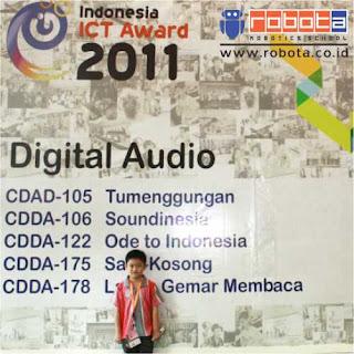 Bisnis Indonesia yang dicari