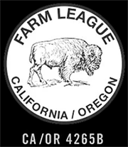 farm league ©