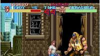 25 Giochi classici da sala da giocare sul browser online