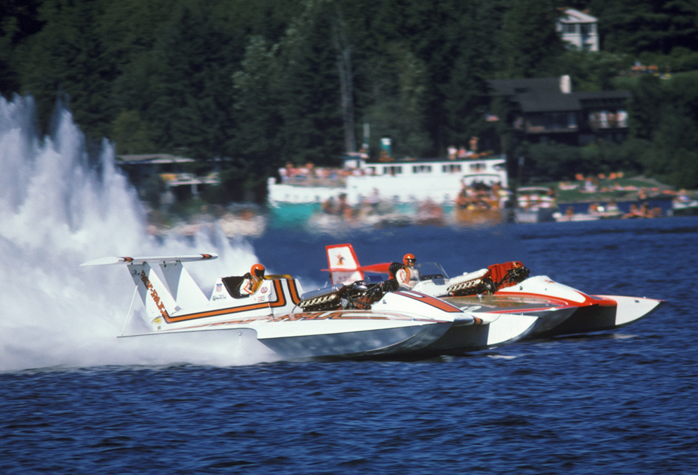 Racing-other Lot Of 5~1972 U-6 Miss Madison H-1 Hydroplane Madison Regatta Button Pinback To Adopt Advanced Technology