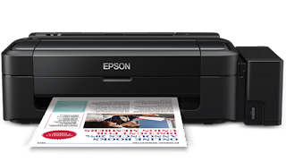 Epson L110 Driver windows 32 bit, 64 bit, linux, mac os x