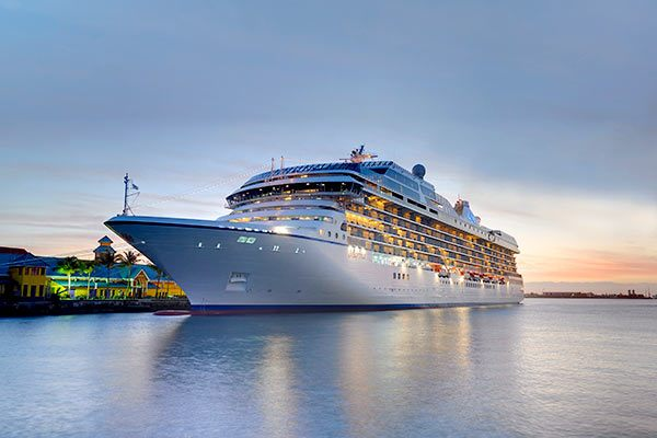 Oceania Cruises, Cruise Deals - Discount Cruises Travel, Cruise Ship Deals, Cheap Offers, Vacations & Packages