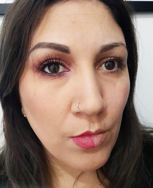 avis_maquillage_giorgio_armani_mama_syca_beaute