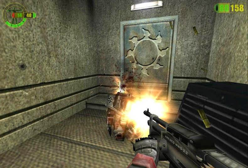 Best Free And Legal Websites To Download PC Games ( )