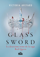 http://unpetitbout2moi.blogspot.fr/2017/02/red-queen-glass-sword.html