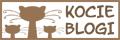 http://kocie-blogi.blogspot.com/