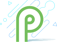 Final preview update, official Android P coming soon!