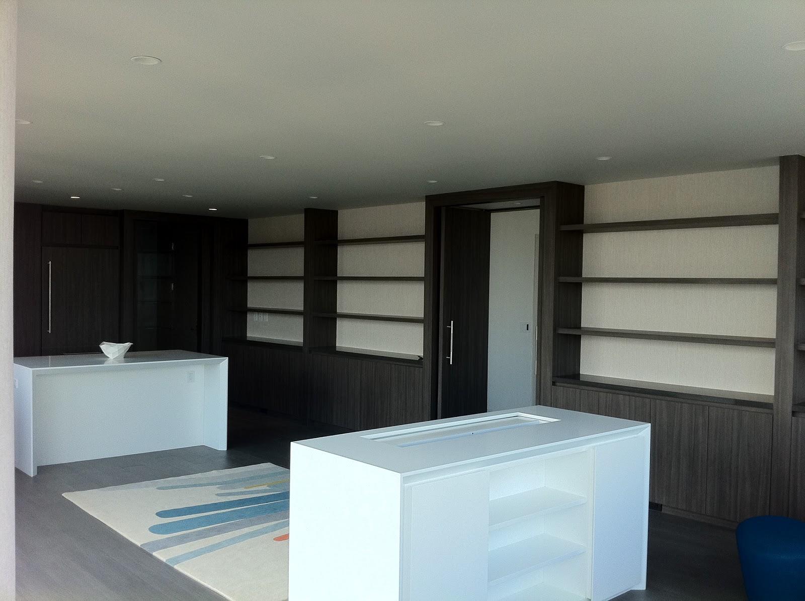 Alexander Butler Design Services July 2011