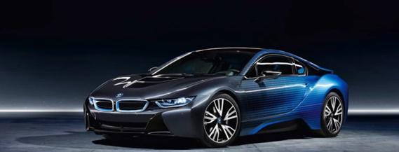 2017 BMW M8 Concept, Price, Pictures, Prototype, Design, Specs