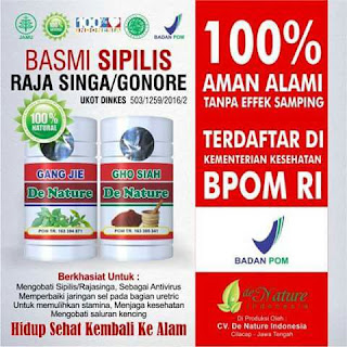 rawatan penyakit gonore