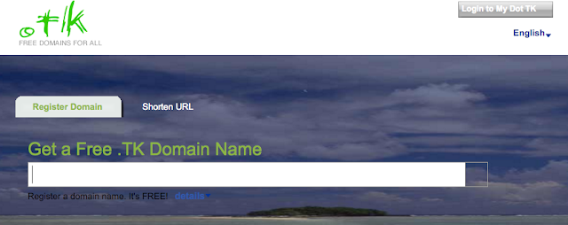 dot_tK_domains