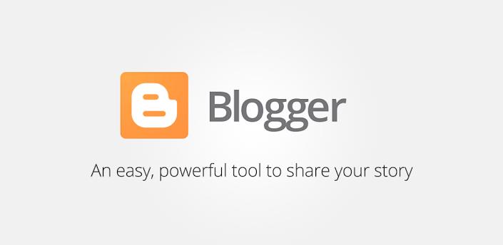 تعلم بلوجر شرح انشاء مدونة بلوجر من البداية للنهاية