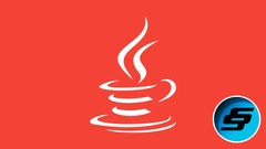 Oracle Certification: Mastering Java for Beginners & Experts