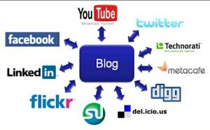 cara mendatangkan banyak trafik blog