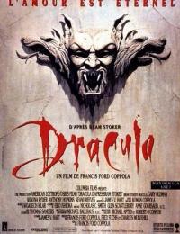 Dracula | Bmovies