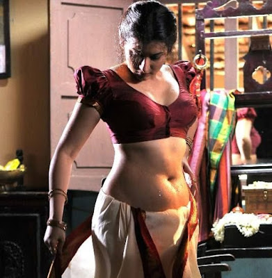 malayalam actress without bra photos