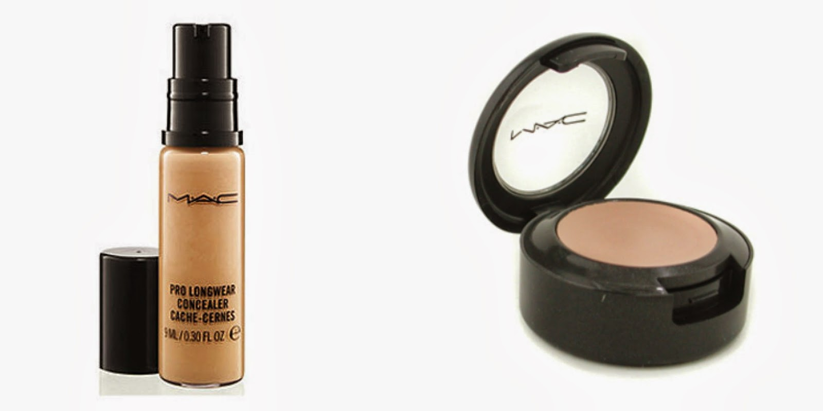 The Best Concealers for South Asian Skin