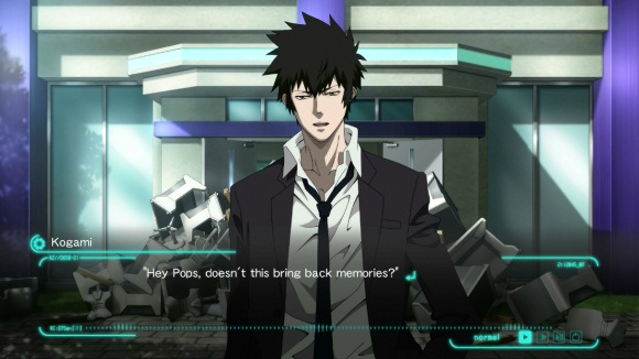 psycho-pass-mandatory-happiness-pc-screenshot-www.ovagames.com-1