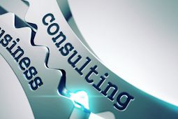 The 4 Main Reasons Why Businesses Hire Management Consultants