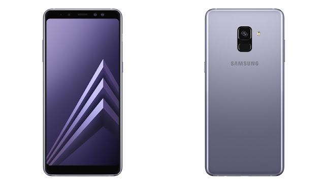 Samsung mobile, samsung smart phone, samsung galaxy A8 2018, samsung galaxy, android