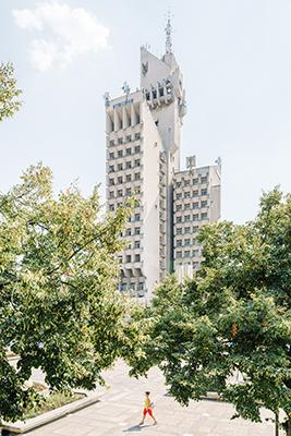 http://daciangroza.tumblr.com/post/133715014040/palatul-administrativ-satu-mare-institu%C8%9Bia