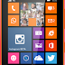 Nokia Lumia 635 Windows Phone Cable Connectivity USB Driver Free Download For Windows XP, 7, 8 And Windows Vista