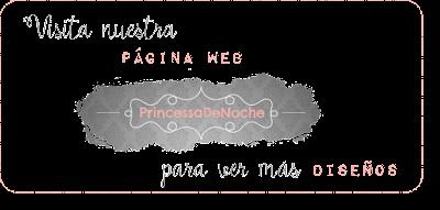 http://princessadenoche.wixsite.com/regalos