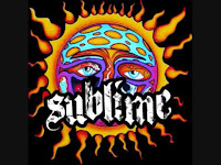KRS-One  – Sublime