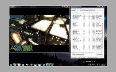 3 programs to run games on your PC even if the specifications are weak