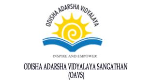 Image result for Odisha Adarsha Vidyalaya Sangathan