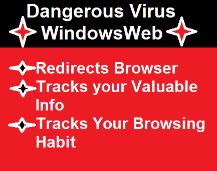 http://www.wikigreen.in/2020/03/the-potentially-harmful-malware-windows.html