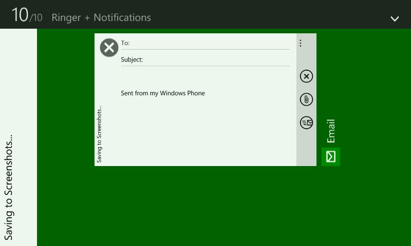 wp ss 20140513 0061 - 25 Windows Phone Screenshots you really miss to take