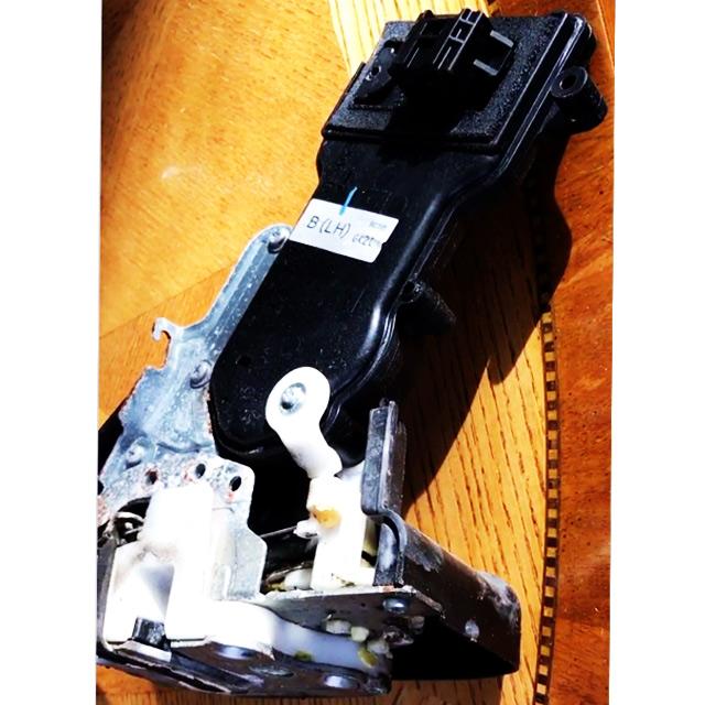 mazda-6-door-actuator