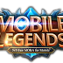 Play Mobile Legends on PC & Mac FREE now!