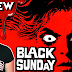 BLACK SUNDAY (1960) 💀 All The Gory Details Movie Review