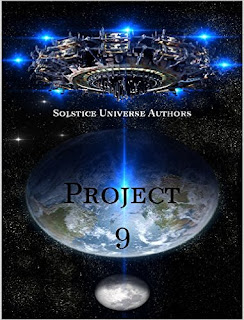 http://www.amazon.com/Project-9-Chris-S-Hayes-ebook/dp/B01925DSMU/ref=sr_1_1?s=books&ie=UTF8&qid=1453845063&sr=1-1&keywords=project+9+solstice