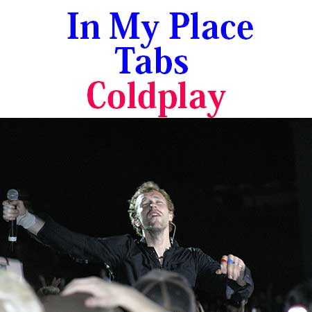 In My Place Tabs Coldplay How To Play  In My Place Chords On Guitar,Coldplay -  In My Place Chords Guitar Tabs,Coldplay -  In My Place Chords Guitar Tabs ,learn to play  In My Place Tabs Coldplay guitar, In My Place  Tabs Coldplay guitar for beginners, In My Place Tabs Coldplay guitar lessons for beginners, In My Place Tabs Coldplay  learn guitar guitar classes  In My Place  Tabs Coldplay guitar lessons near me, In My Place  Tabs Coldplay acoustic guitar for beginners bass  In My Place Tabs Coldplay guitar lessons  In My Place Tabs Coldplay guitar tutorial electric guitar lessons best way to learn  In My Place Tabs Coldplay guitar guitar In My Place Tabs Coldplay lessons for kids acoustic guitar  In My Place Tabs Coldplay lessons guitar instructor guitar basics guitar course guitar school blues guitar lessons,acoustic guitar lessons  In My Place Tabs Coldplay for beginners guitar teacher  In My Place Tabs Coldplay piano lessons for kids classical guitar In My Place Tabs Coldplay lessons guitar instruction learn  In My Place Tabs Coldplay guitar chords guitar classes near me best guitar  In My Place Tabs Coldplay lessons easiest way to learn guitar best guitar for beginners,electric guitar for beginners basic guitar lessons learn to play  In My Place Tabs Coldplay acoustic guitar learn to play  In My Place Tabs Coldplay electric guitar guitar teaching guitar  In My Place Tabs Coldplay teacher near me lead guitar  In My Place Tabs Coldplay lessons music lessons for kids  In My Place Tabs Coldplay guitar lessons for beginners near ,fingerstyle  In My Place Tabs Coldplay guitar lessons flamenco guitar lessons learn electric guitar guitar chords for beginners learn blues guitar,guitar exercises fastest way to learn The Scientist Tabs Coldplay guitar best way to learn to play guitar private guitar lessons learn The Scientist Tabs Coldplay acoustic guitar how to teach guitar music classes learn  In My Place Tabs Coldplay guitar for beginner singing lessons for kids spanish guitar lessons easy guitar lessons,bass  In My Place Tabs Coldplay lessons adult guitar lessons drum lessons for kids how to play The Scientist Tabs Coldplay guitar electric guitar lesson left handed guitar lessons mandolessons guitar lessons at home electric guitar lessons for beginners slide guitar lessons guitar classes for beginners jazz guitar lessons learn The Scientist Tabs Coldplay guitar scales local guitar lessons advanced  In My Place Tabs Coldplay guitar lessons kids guitar learn classical The Scientist Tabs Coldplay guitar lessons learn bass guitar classical guitar left handed guitar intermediate guitar lessons easy to play  In My Place  Tabs Coldplay guitar acoustic electric guitar metal guitar lessons buy guitar online  In My Place Tabs Coldplay bass guitar guitar chord player best beginner guitar lessons acoustic guitar learn guitar fast guitar tutorial for beginners