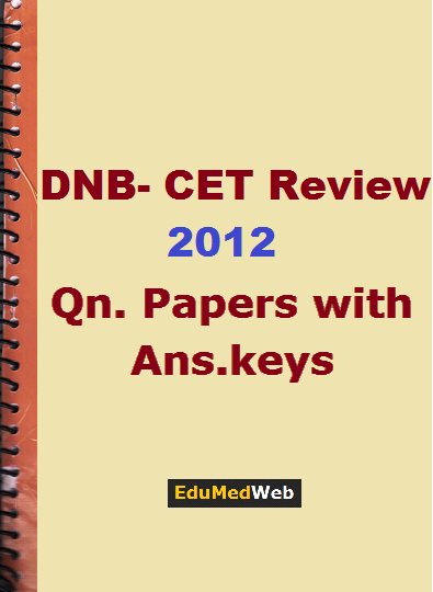 [PDF]-DNB- CET-Question-Papers