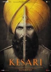 Kesari All Songs Lyrics | Akshay Kumar. Parineeti Chopra