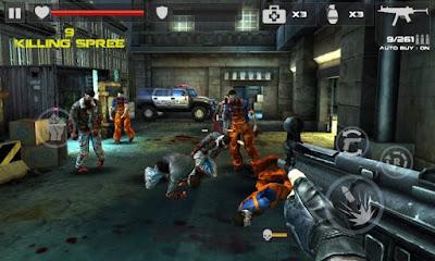 تحميل لعبة DEAD TARGET Zombie apk مهكرة, لعبة DEAD TARGET Zombie مهكرة جاهزة للاندرويد, لعبة DEAD TARGET Zombie مهكرة بروابط مباشرة
