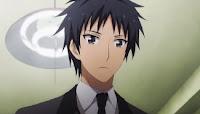 Shouwa Genroku Rakugo Shinjuu Episódio 11