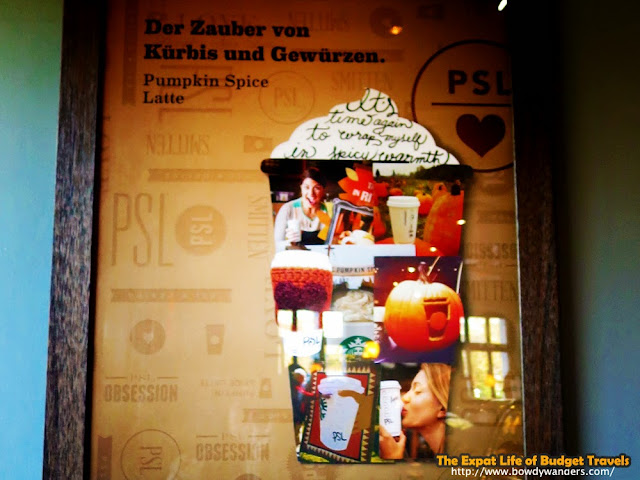 Stop-and-Stare,-the-Starbucks-Way-Zurich-|-The-Expat-Life-Of-Budget-Travels