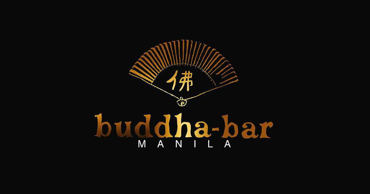 buddha bar manila 39 s exciting promos leftoverjinx. Black Bedroom Furniture Sets. Home Design Ideas