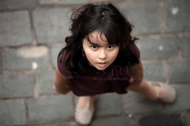 fotos fofas de crianças
